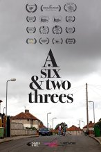 A Six & Two Threes // 2015