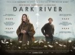Dark River // 2017