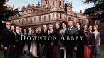 Downton Abbey s3-5 // ITV