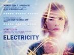 Electricity, 2014