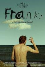 Frank // 2012