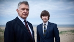 Inspector George Gently s4-7