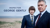 Inspector George Gently s 4,5,6 // ITV