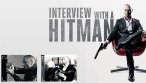 Interview With A Hitman // 2012