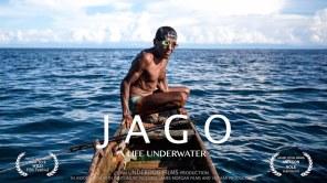 Jago: A life Under Water // 2015