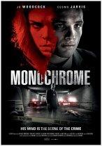 Monochrome // 2016