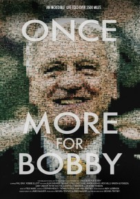 Once More For Bobby: Production Deal