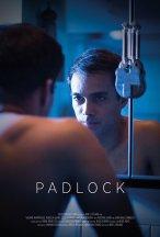 Padlock // 2016