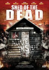 Shed Of The Dead: Post Deal