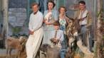 The Durrells s3 // ITV