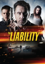 The Liability // 2012