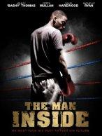 The Man Inside // 2012