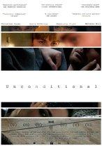 Unconditional // 2012